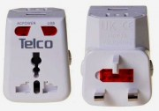 TELCO-ADAPTER ADD-04-2