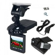 CAR HD DVR