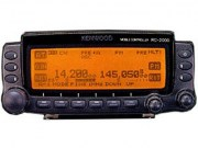 Kenwood RC-2000E