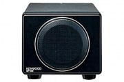 KENWOOD SP 23