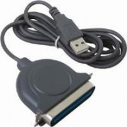 USB-Parallel